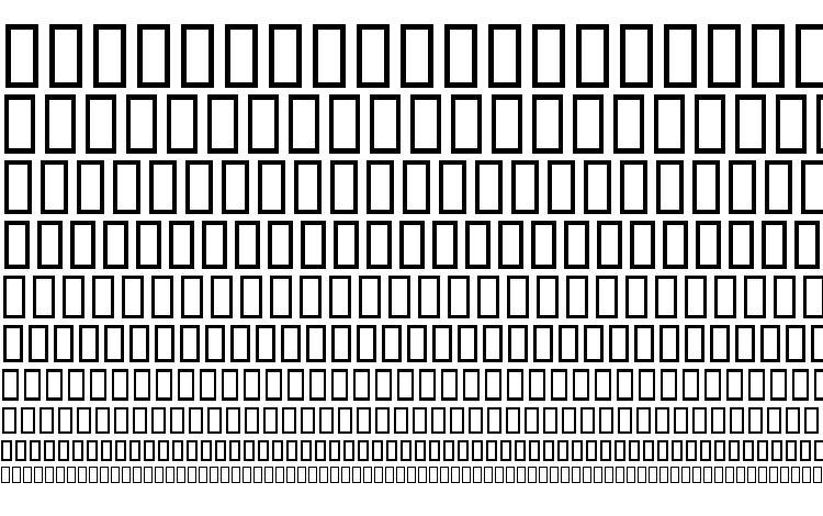 образцы шрифта Spectrum MT Expert, образец шрифта Spectrum MT Expert, пример написания шрифта Spectrum MT Expert, просмотр шрифта Spectrum MT Expert, предосмотр шрифта Spectrum MT Expert, шрифт Spectrum MT Expert