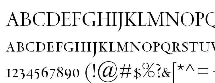 глифы шрифта Spectrum MT SC, символы шрифта Spectrum MT SC, символьная карта шрифта Spectrum MT SC, предварительный просмотр шрифта Spectrum MT SC, алфавит шрифта Spectrum MT SC, шрифт Spectrum MT SC