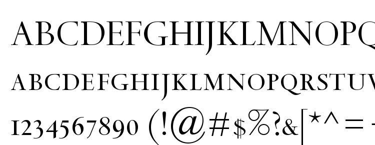 glyphs Spectrum MT SC font, сharacters Spectrum MT SC font, symbols Spectrum MT SC font, character map Spectrum MT SC font, preview Spectrum MT SC font, abc Spectrum MT SC font, Spectrum MT SC font