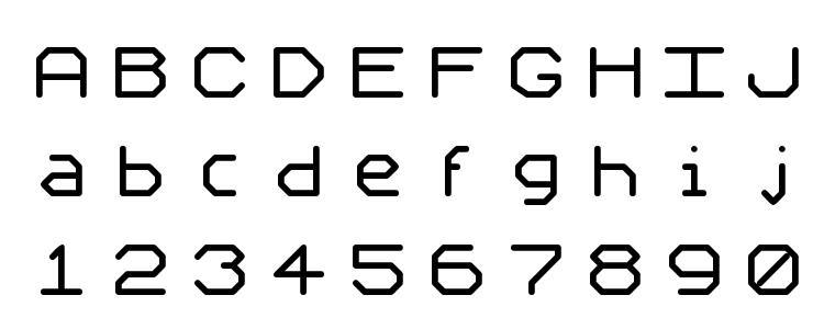 глифы шрифта Speculum, символы шрифта Speculum, символьная карта шрифта Speculum, предварительный просмотр шрифта Speculum, алфавит шрифта Speculum, шрифт Speculum