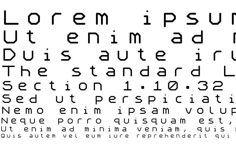specimens Speculum font, sample Speculum font, an example of writing Speculum font, review Speculum font, preview Speculum font, Speculum font