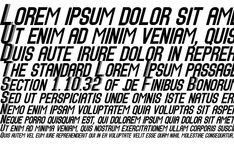 specimens Speed+ font, sample Speed+ font, an example of writing Speed+ font, review Speed+ font, preview Speed+ font, Speed+ font