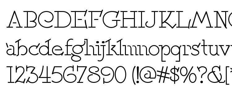 glyphs Speedball No 2 NF font, сharacters Speedball No 2 NF font, symbols Speedball No 2 NF font, character map Speedball No 2 NF font, preview Speedball No 2 NF font, abc Speedball No 2 NF font, Speedball No 2 NF font