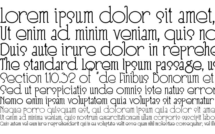 specimens Speedball No 3 NF font, sample Speedball No 3 NF font, an example of writing Speedball No 3 NF font, review Speedball No 3 NF font, preview Speedball No 3 NF font, Speedball No 3 NF font