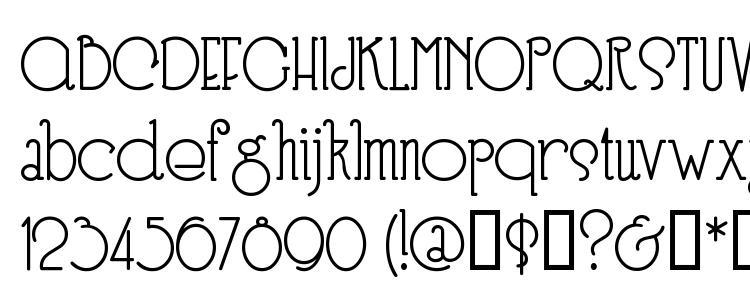 глифы шрифта SpeedballNo3, символы шрифта SpeedballNo3, символьная карта шрифта SpeedballNo3, предварительный просмотр шрифта SpeedballNo3, алфавит шрифта SpeedballNo3, шрифт SpeedballNo3
