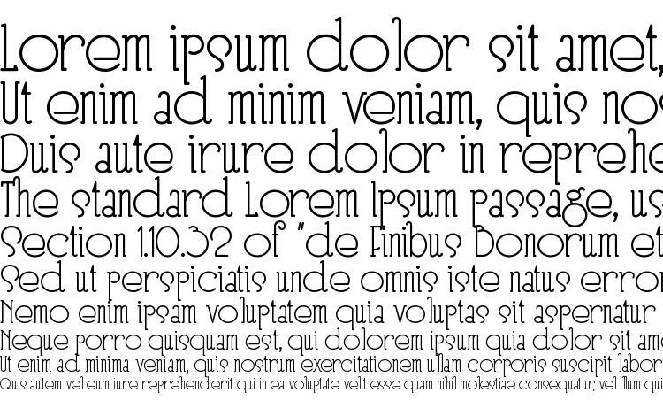 образцы шрифта SpeedballNo3, образец шрифта SpeedballNo3, пример написания шрифта SpeedballNo3, просмотр шрифта SpeedballNo3, предосмотр шрифта SpeedballNo3, шрифт SpeedballNo3