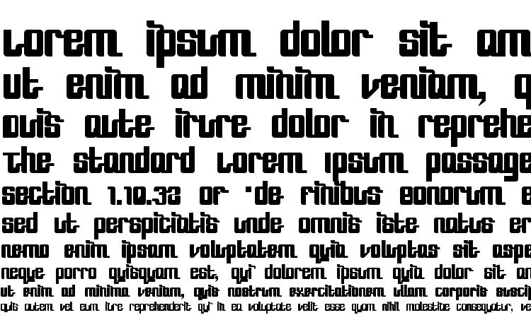 specimens SpeedFreek font, sample SpeedFreek font, an example of writing SpeedFreek font, review SpeedFreek font, preview SpeedFreek font, SpeedFreek font