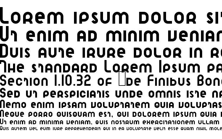 specimens Speedlearn normal font, sample Speedlearn normal font, an example of writing Speedlearn normal font, review Speedlearn normal font, preview Speedlearn normal font, Speedlearn normal font