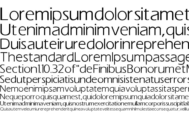 specimens Speedo Book SSi Book font, sample Speedo Book SSi Book font, an example of writing Speedo Book SSi Book font, review Speedo Book SSi Book font, preview Speedo Book SSi Book font, Speedo Book SSi Book font