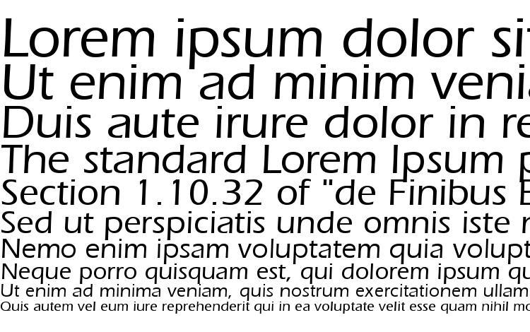 specimens Speedo Book SSi Medium font, sample Speedo Book SSi Medium font, an example of writing Speedo Book SSi Medium font, review Speedo Book SSi Medium font, preview Speedo Book SSi Medium font, Speedo Book SSi Medium font