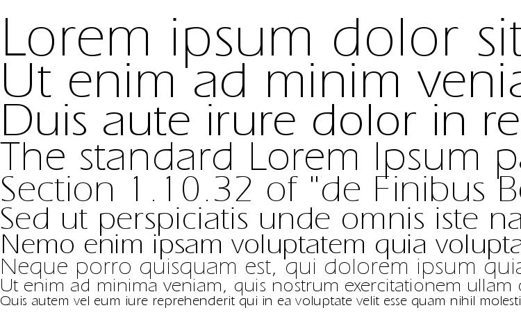 specimens Speedo Light SSi Extra Light font, sample Speedo Light SSi Extra Light font, an example of writing Speedo Light SSi Extra Light font, review Speedo Light SSi Extra Light font, preview Speedo Light SSi Extra Light font, Speedo Light SSi Extra Light font
