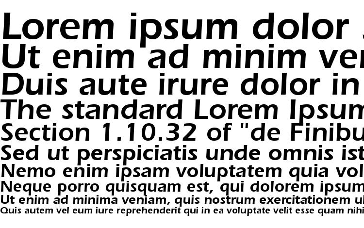 образцы шрифта Speedo SSi Semi Bold, образец шрифта Speedo SSi Semi Bold, пример написания шрифта Speedo SSi Semi Bold, просмотр шрифта Speedo SSi Semi Bold, предосмотр шрифта Speedo SSi Semi Bold, шрифт Speedo SSi Semi Bold