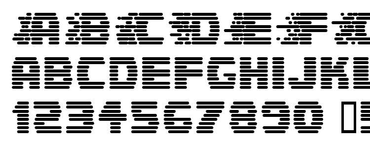 глифы шрифта Speedster, символы шрифта Speedster, символьная карта шрифта Speedster, предварительный просмотр шрифта Speedster, алфавит шрифта Speedster, шрифт Speedster
