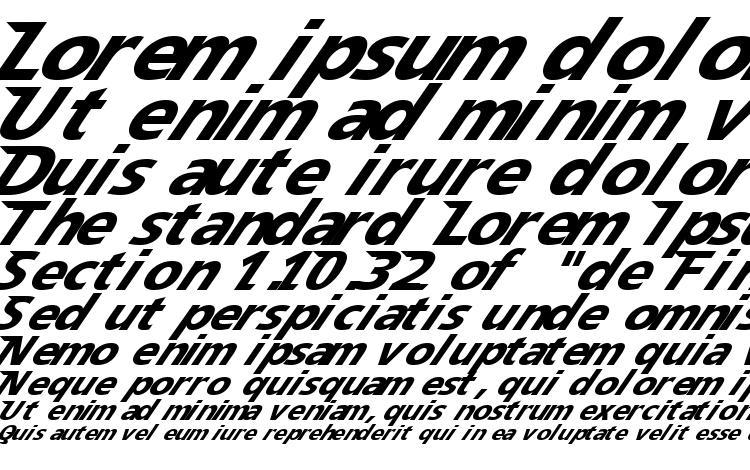 образцы шрифта Speedy 12, образец шрифта Speedy 12, пример написания шрифта Speedy 12, просмотр шрифта Speedy 12, предосмотр шрифта Speedy 12, шрифт Speedy 12