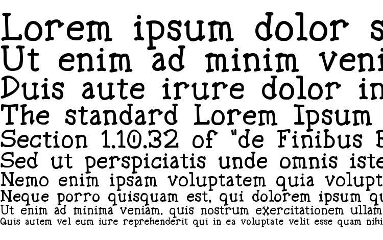 specimens Spellstone font, sample Spellstone font, an example of writing Spellstone font, review Spellstone font, preview Spellstone font, Spellstone font