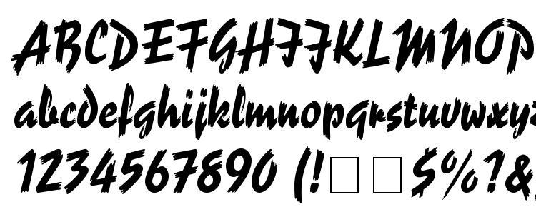 глифы шрифта Spiffy Script SSi, символы шрифта Spiffy Script SSi, символьная карта шрифта Spiffy Script SSi, предварительный просмотр шрифта Spiffy Script SSi, алфавит шрифта Spiffy Script SSi, шрифт Spiffy Script SSi