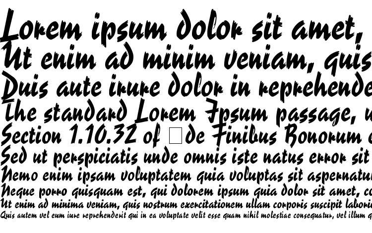 образцы шрифта Spiffy Script SSi, образец шрифта Spiffy Script SSi, пример написания шрифта Spiffy Script SSi, просмотр шрифта Spiffy Script SSi, предосмотр шрифта Spiffy Script SSi, шрифт Spiffy Script SSi
