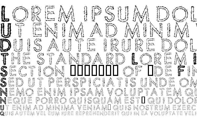 образцы шрифта Spike Crumb Swizzle, образец шрифта Spike Crumb Swizzle, пример написания шрифта Spike Crumb Swizzle, просмотр шрифта Spike Crumb Swizzle, предосмотр шрифта Spike Crumb Swizzle, шрифт Spike Crumb Swizzle