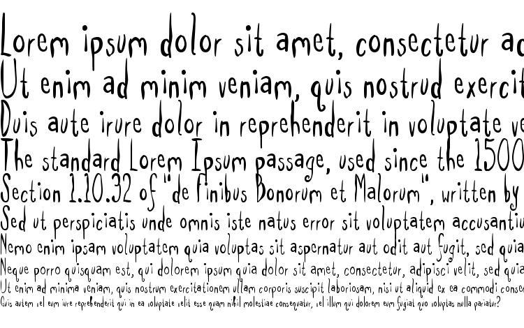 образцы шрифта SpillMilk, образец шрифта SpillMilk, пример написания шрифта SpillMilk, просмотр шрифта SpillMilk, предосмотр шрифта SpillMilk, шрифт SpillMilk
