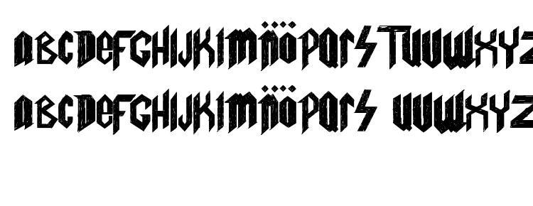glyphs Spinal t. fanboy font, сharacters Spinal t. fanboy font, symbols Spinal t. fanboy font, character map Spinal t. fanboy font, preview Spinal t. fanboy font, abc Spinal t. fanboy font, Spinal t. fanboy font