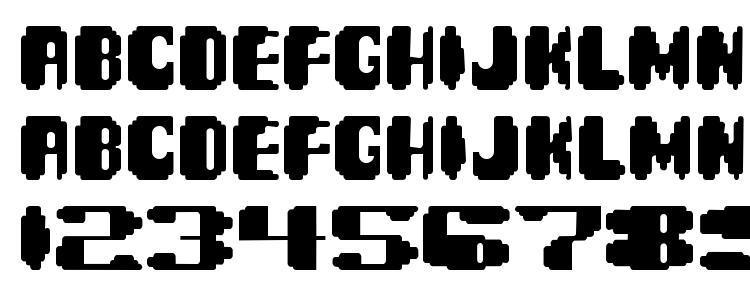 glyphs Spinner font, сharacters Spinner font, symbols Spinner font, character map Spinner font, preview Spinner font, abc Spinner font, Spinner font
