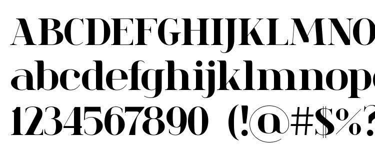 glyphs spinwerad Bold font, сharacters spinwerad Bold font, symbols spinwerad Bold font, character map spinwerad Bold font, preview spinwerad Bold font, abc spinwerad Bold font, spinwerad Bold font