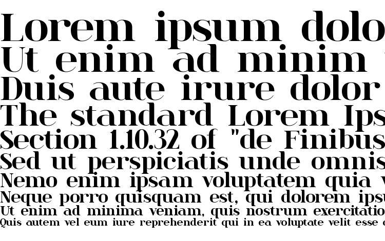 specimens spinwerad Bold font, sample spinwerad Bold font, an example of writing spinwerad Bold font, review spinwerad Bold font, preview spinwerad Bold font, spinwerad Bold font