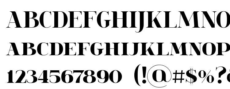 glyphs spinweradC Bold font, сharacters spinweradC Bold font, symbols spinweradC Bold font, character map spinweradC Bold font, preview spinweradC Bold font, abc spinweradC Bold font, spinweradC Bold font