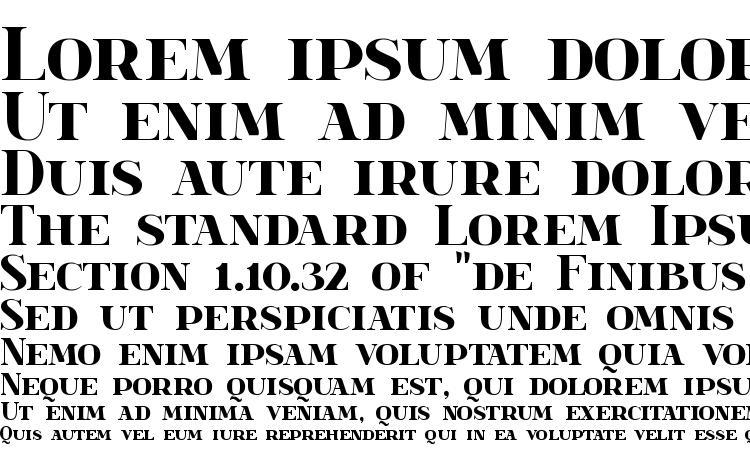 specimens spinweradC Bold font, sample spinweradC Bold font, an example of writing spinweradC Bold font, review spinweradC Bold font, preview spinweradC Bold font, spinweradC Bold font