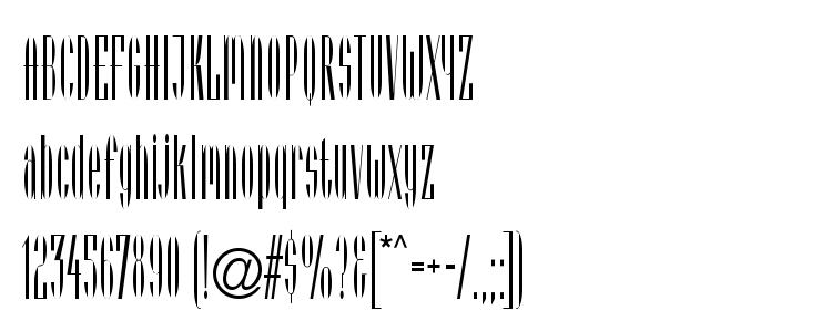 glyphs Spitbol Alternate SSi font, сharacters Spitbol Alternate SSi font, symbols Spitbol Alternate SSi font, character map Spitbol Alternate SSi font, preview Spitbol Alternate SSi font, abc Spitbol Alternate SSi font, Spitbol Alternate SSi font