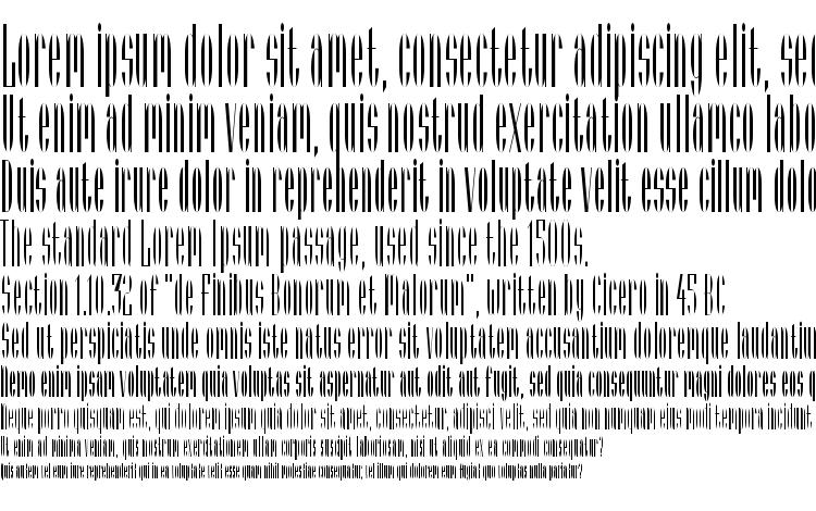 specimens Spitbol Alternate SSi font, sample Spitbol Alternate SSi font, an example of writing Spitbol Alternate SSi font, review Spitbol Alternate SSi font, preview Spitbol Alternate SSi font, Spitbol Alternate SSi font