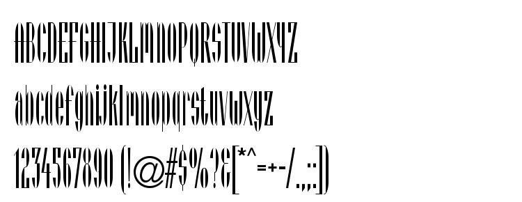 глифы шрифта Spitbol SSi, символы шрифта Spitbol SSi, символьная карта шрифта Spitbol SSi, предварительный просмотр шрифта Spitbol SSi, алфавит шрифта Spitbol SSi, шрифт Spitbol SSi