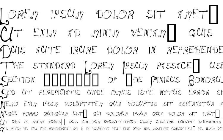 образцы шрифта Spitcurl, образец шрифта Spitcurl, пример написания шрифта Spitcurl, просмотр шрифта Spitcurl, предосмотр шрифта Spitcurl, шрифт Spitcurl