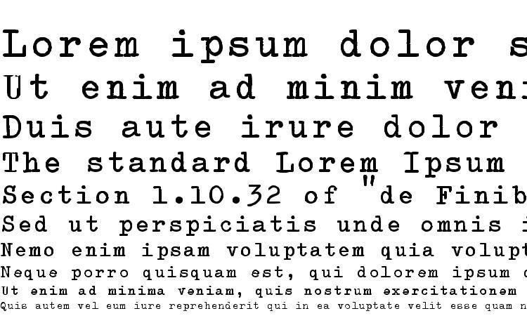 specimens Splendid 66 bold font, sample Splendid 66 bold font, an example of writing Splendid 66 bold font, review Splendid 66 bold font, preview Splendid 66 bold font, Splendid 66 bold font