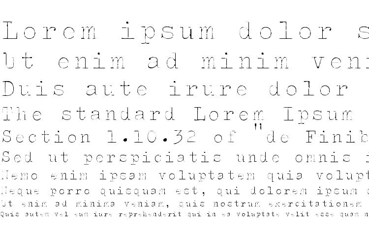 specimens Splendid 66 font, sample Splendid 66 font, an example of writing Splendid 66 font, review Splendid 66 font, preview Splendid 66 font, Splendid 66 font