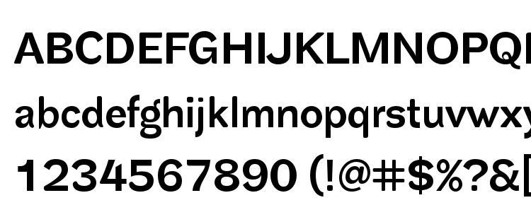 глифы шрифта Splendid Sans, символы шрифта Splendid Sans, символьная карта шрифта Splendid Sans, предварительный просмотр шрифта Splendid Sans, алфавит шрифта Splendid Sans, шрифт Splendid Sans