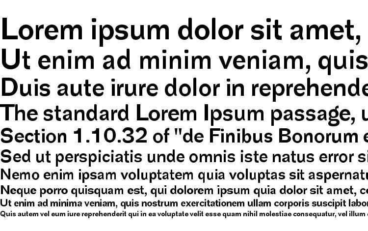 образцы шрифта Splendid Sans, образец шрифта Splendid Sans, пример написания шрифта Splendid Sans, просмотр шрифта Splendid Sans, предосмотр шрифта Splendid Sans, шрифт Splendid Sans