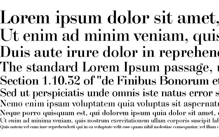 образцы шрифта Splendid Serif Bold, образец шрифта Splendid Serif Bold, пример написания шрифта Splendid Serif Bold, просмотр шрифта Splendid Serif Bold, предосмотр шрифта Splendid Serif Bold, шрифт Splendid Serif Bold