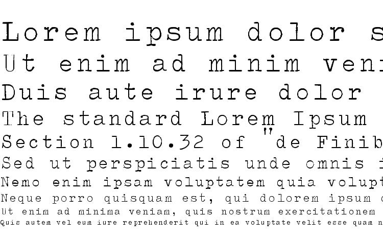 specimens Splendidn font, sample Splendidn font, an example of writing Splendidn font, review Splendidn font, preview Splendidn font, Splendidn font