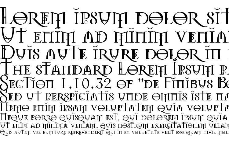 образцы шрифта Splendors, образец шрифта Splendors, пример написания шрифта Splendors, просмотр шрифта Splendors, предосмотр шрифта Splendors, шрифт Splendors