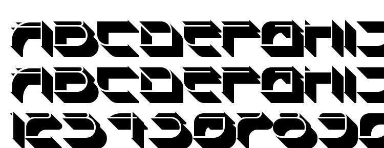 glyphs SpondulixNF font, сharacters SpondulixNF font, symbols SpondulixNF font, character map SpondulixNF font, preview SpondulixNF font, abc SpondulixNF font, SpondulixNF font