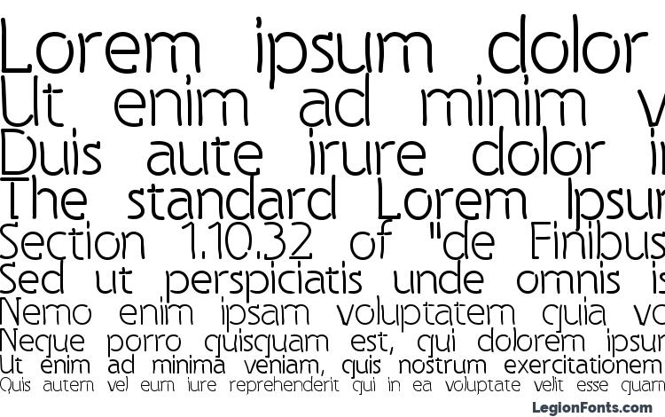 specimens Spongy Thinsville font, sample Spongy Thinsville font, an example of writing Spongy Thinsville font, review Spongy Thinsville font, preview Spongy Thinsville font, Spongy Thinsville font