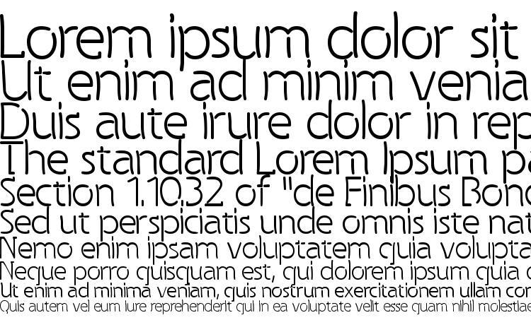 образцы шрифта Spongy, образец шрифта Spongy, пример написания шрифта Spongy, просмотр шрифта Spongy, предосмотр шрифта Spongy, шрифт Spongy