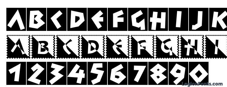 глифы шрифта Spontan Initials, символы шрифта Spontan Initials, символьная карта шрифта Spontan Initials, предварительный просмотр шрифта Spontan Initials, алфавит шрифта Spontan Initials, шрифт Spontan Initials