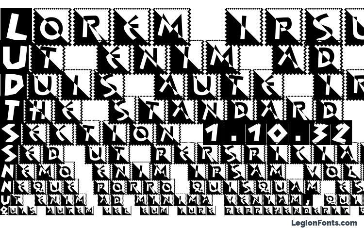 specimens Spontan Initials font, sample Spontan Initials font, an example of writing Spontan Initials font, review Spontan Initials font, preview Spontan Initials font, Spontan Initials font