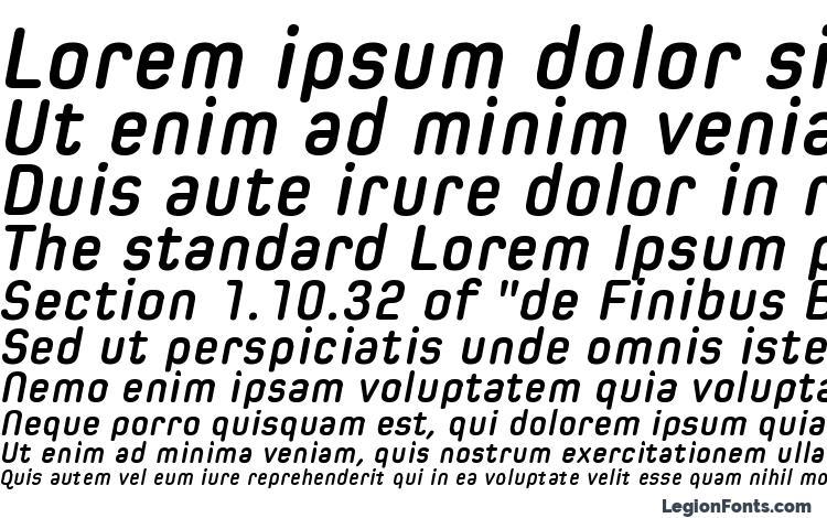 specimens Spoon Bold Italic font, sample Spoon Bold Italic font, an example of writing Spoon Bold Italic font, review Spoon Bold Italic font, preview Spoon Bold Italic font, Spoon Bold Italic font