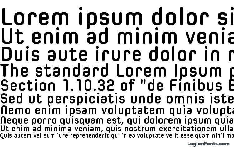 specimens Spoon Bold font, sample Spoon Bold font, an example of writing Spoon Bold font, review Spoon Bold font, preview Spoon Bold font, Spoon Bold font