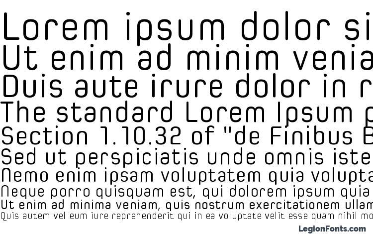 образцы шрифта Spoon Regular, образец шрифта Spoon Regular, пример написания шрифта Spoon Regular, просмотр шрифта Spoon Regular, предосмотр шрифта Spoon Regular, шрифт Spoon Regular