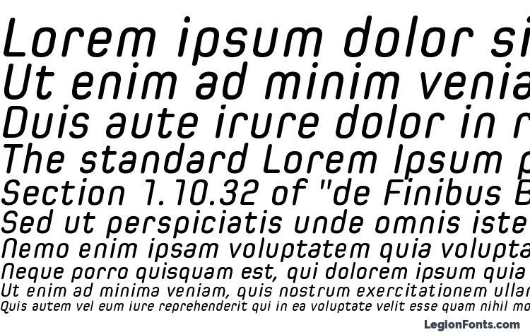 образцы шрифта Spoon Semibold Italic, образец шрифта Spoon Semibold Italic, пример написания шрифта Spoon Semibold Italic, просмотр шрифта Spoon Semibold Italic, предосмотр шрифта Spoon Semibold Italic, шрифт Spoon Semibold Italic
