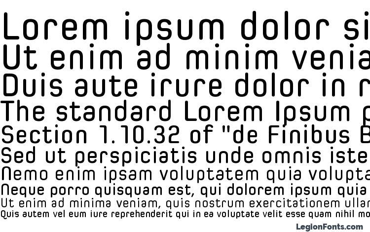 specimens Spoon Semibold font, sample Spoon Semibold font, an example of writing Spoon Semibold font, review Spoon Semibold font, preview Spoon Semibold font, Spoon Semibold font